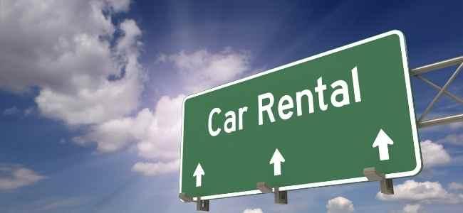 Dehradun Car Rentals - Taxi Cab Hire in Dehradun